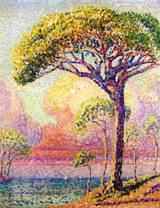 Henri-Edmond-Cross